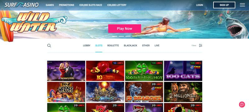 Svenska spel casino gratis 375033