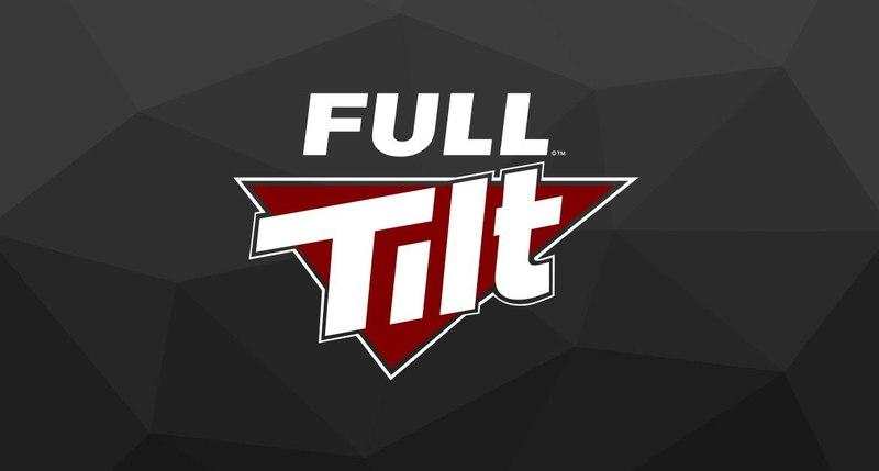 Full tilt poker 418894
