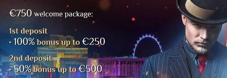 Euro jackpot vem 466317