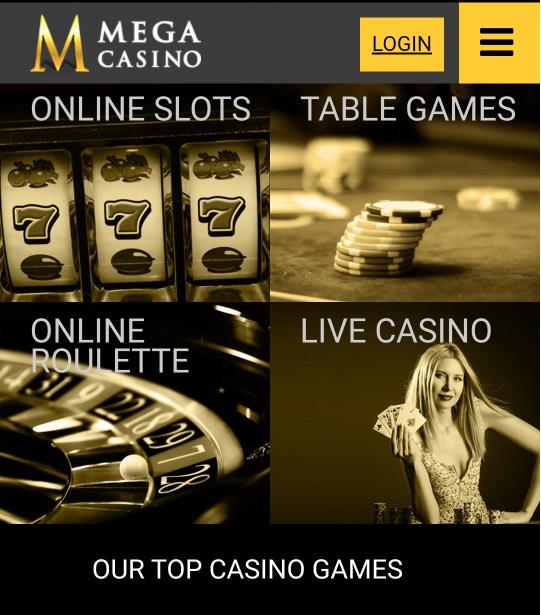 Casino ägare många 391720