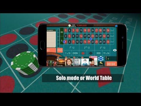 Casino bitcoin 226022