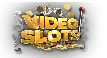 Roulette bonus 329939