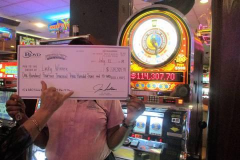 Ett enklare vinna pengar 126686