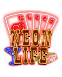 Www Neon Life 528684