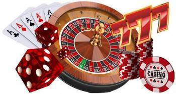 Snabbaste casino 524631