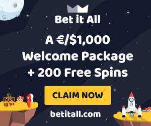 No account bet 256684