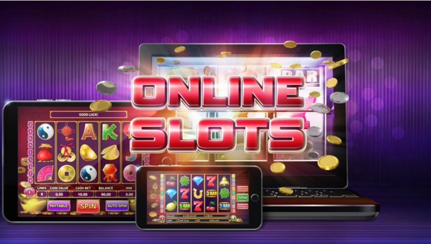 Free spins 496996