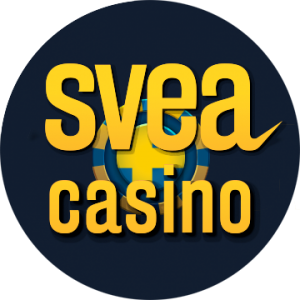 Free spins storvinster Svea 569749