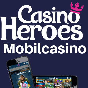 Casino för Mac 514068
