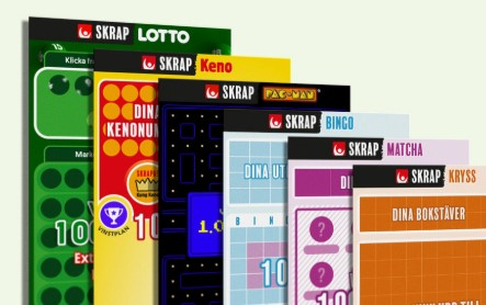 Recension Ett annorlunda casino 257264