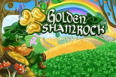 Golden Shamrock 476159