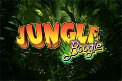 Gratis Jungle 463585