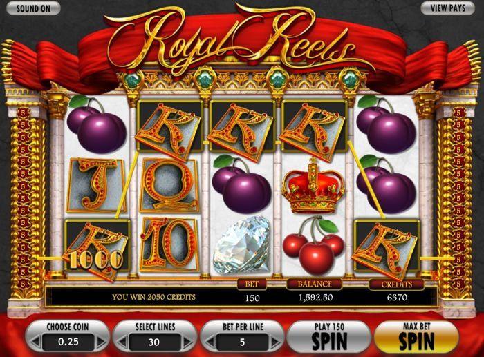 Bästa mobil casino Lost 218695