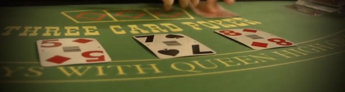 Inga omsättningskrav casino 142726