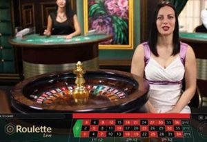 Lotto statistik 213059