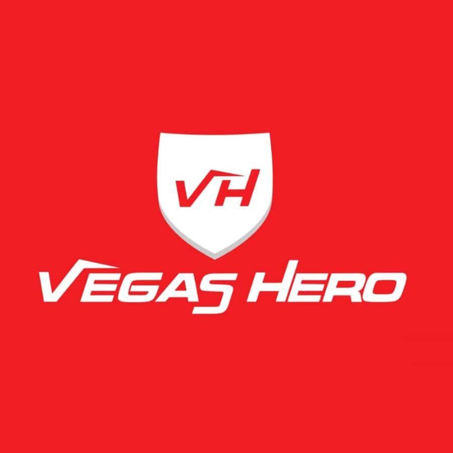 Las Vegas 550678