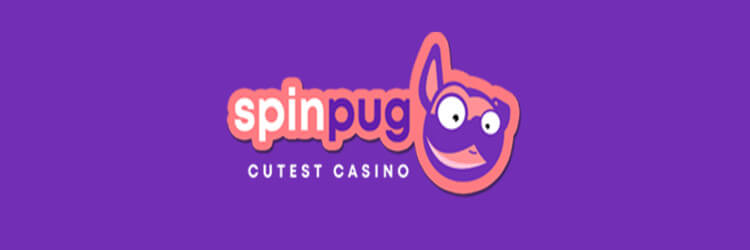 Lucky casino free spins 156428