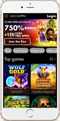 Roliga casino videos 291826