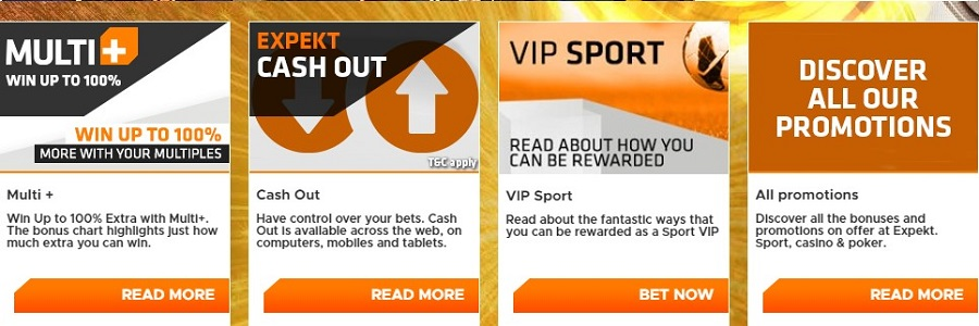 Mobile bet 380324