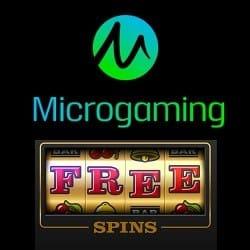 Ny free spins kr 275609
