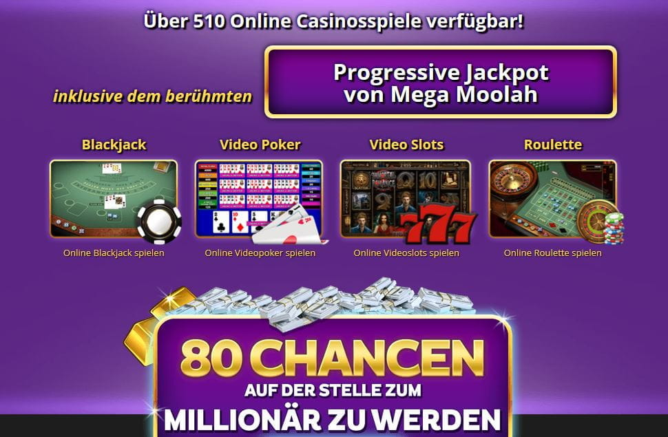 Microgaming spelautomat Moby Dick 235171