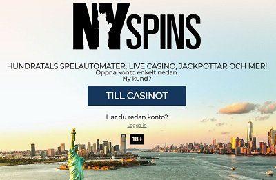 Bitcoin casino eu 600551