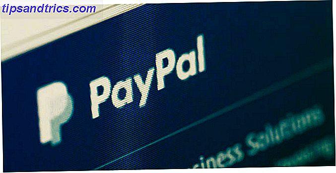 Paypal avgifter ett enklare 468899