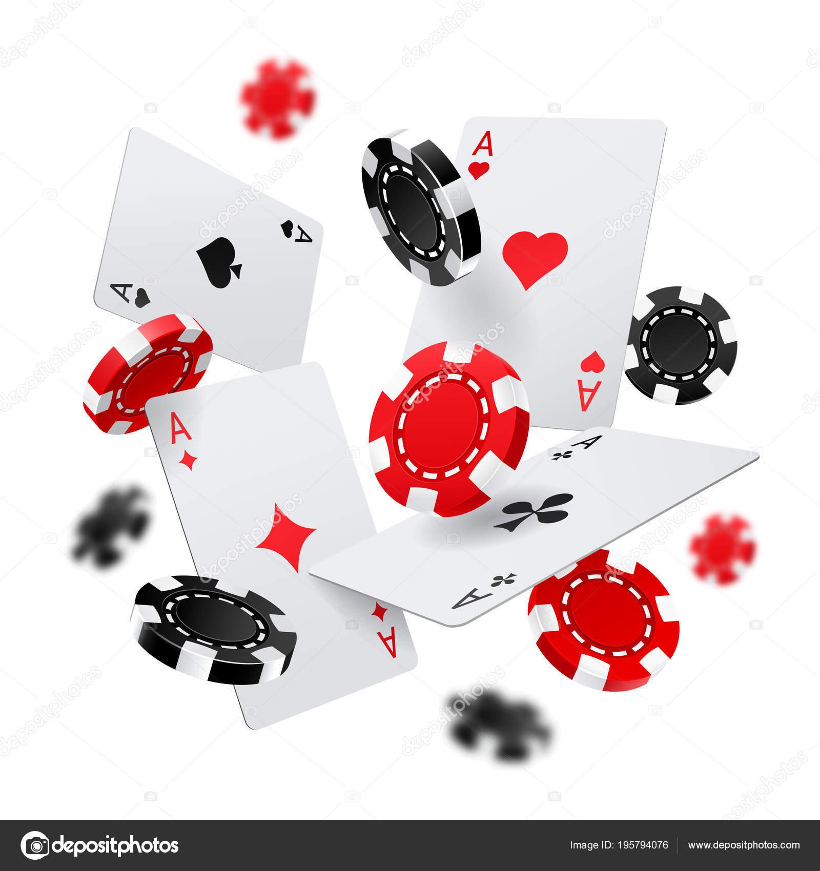 Några casino erbjuder VeraoJohn 282014