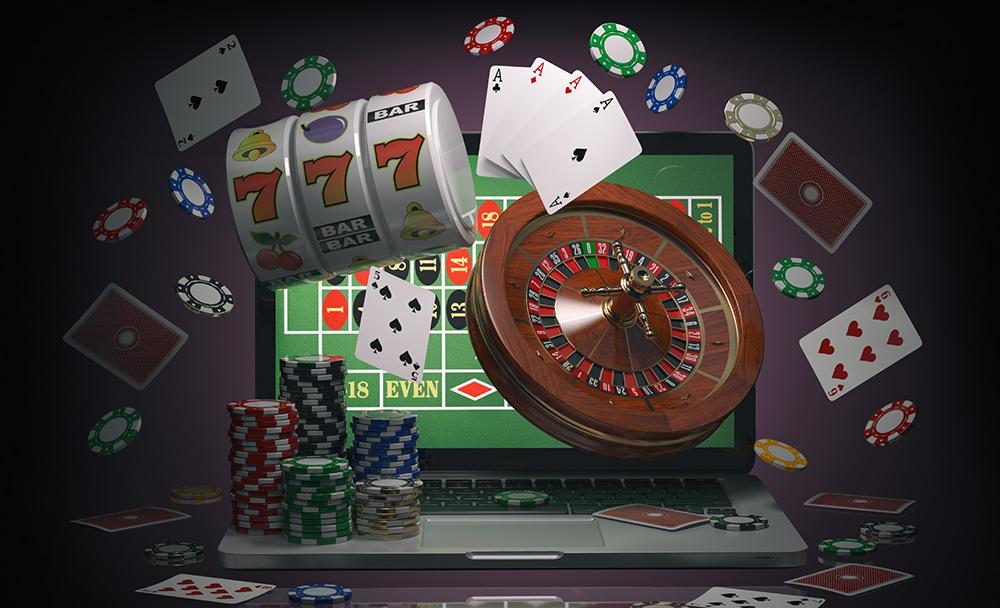 Poker på 209350