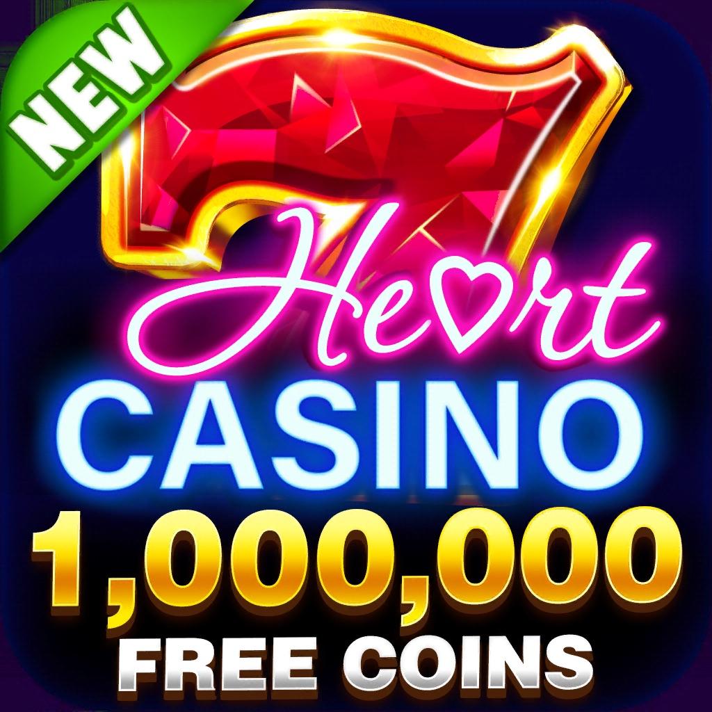 Använda skrill spelar casino 410594
