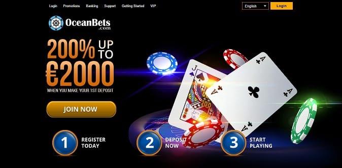 Speltips roulette Push Gaming 476108