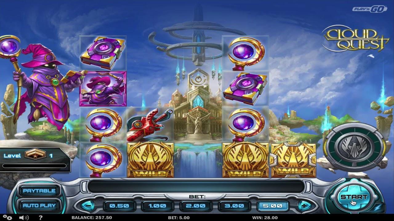 Nordicasino bonuskod Mega Fortune 537446