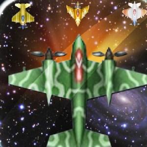 Påverka Wings of 150374