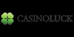 Särskilda regler för casinospel 211887