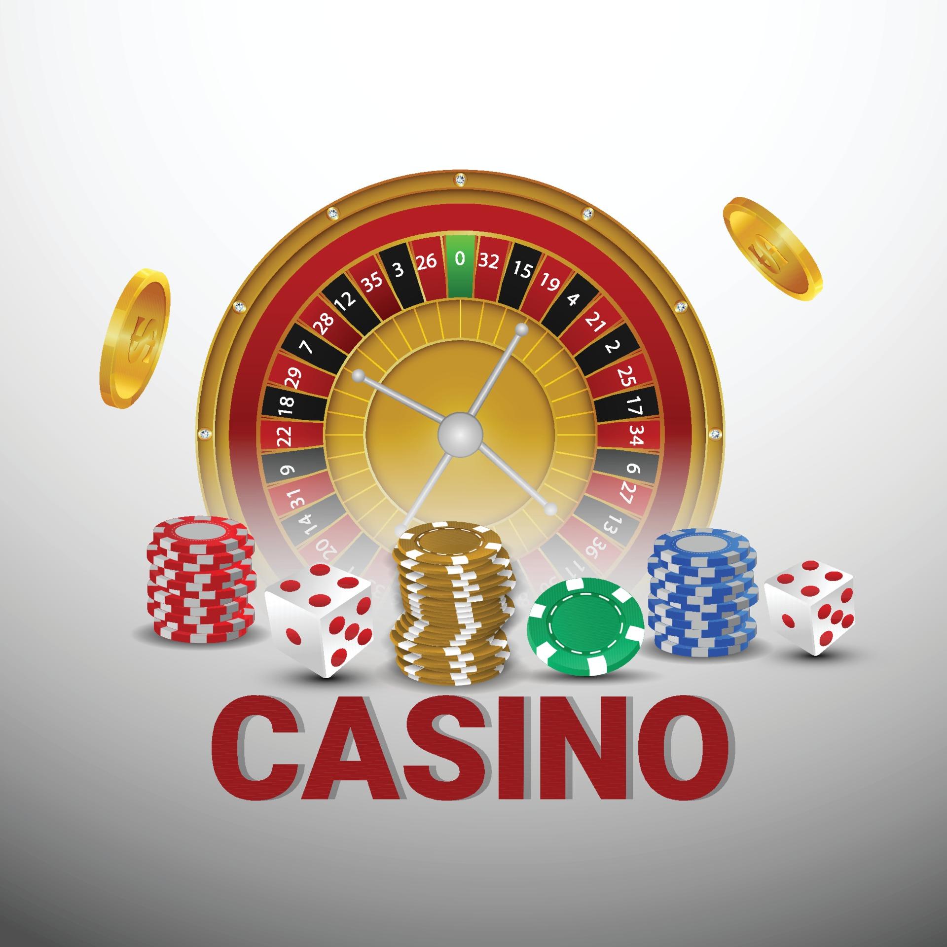Las Vegas strip hotels 365029