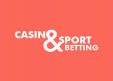 Bettingbolag 2021 626246