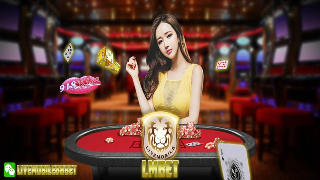 Casino betala med 347391