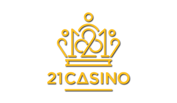 Casino Skön 300335