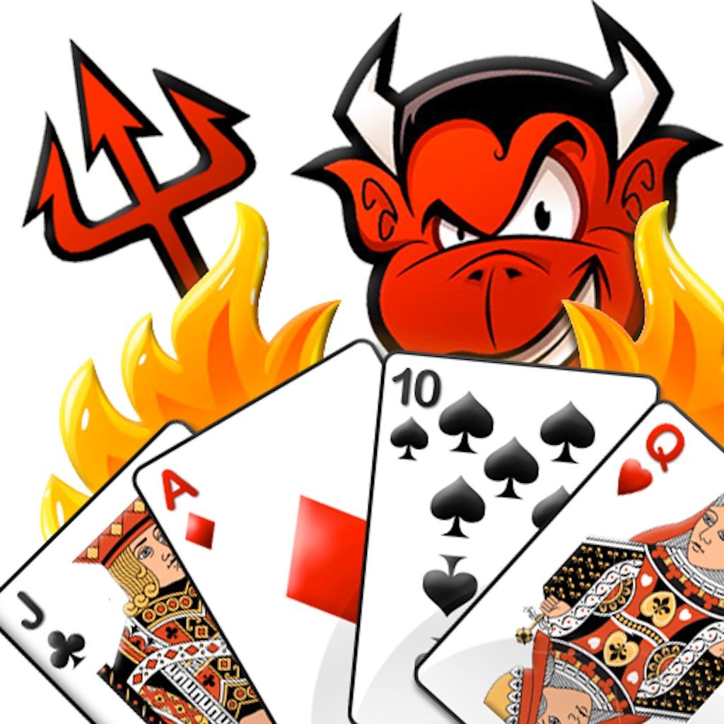 Casino login nätcasino 366859