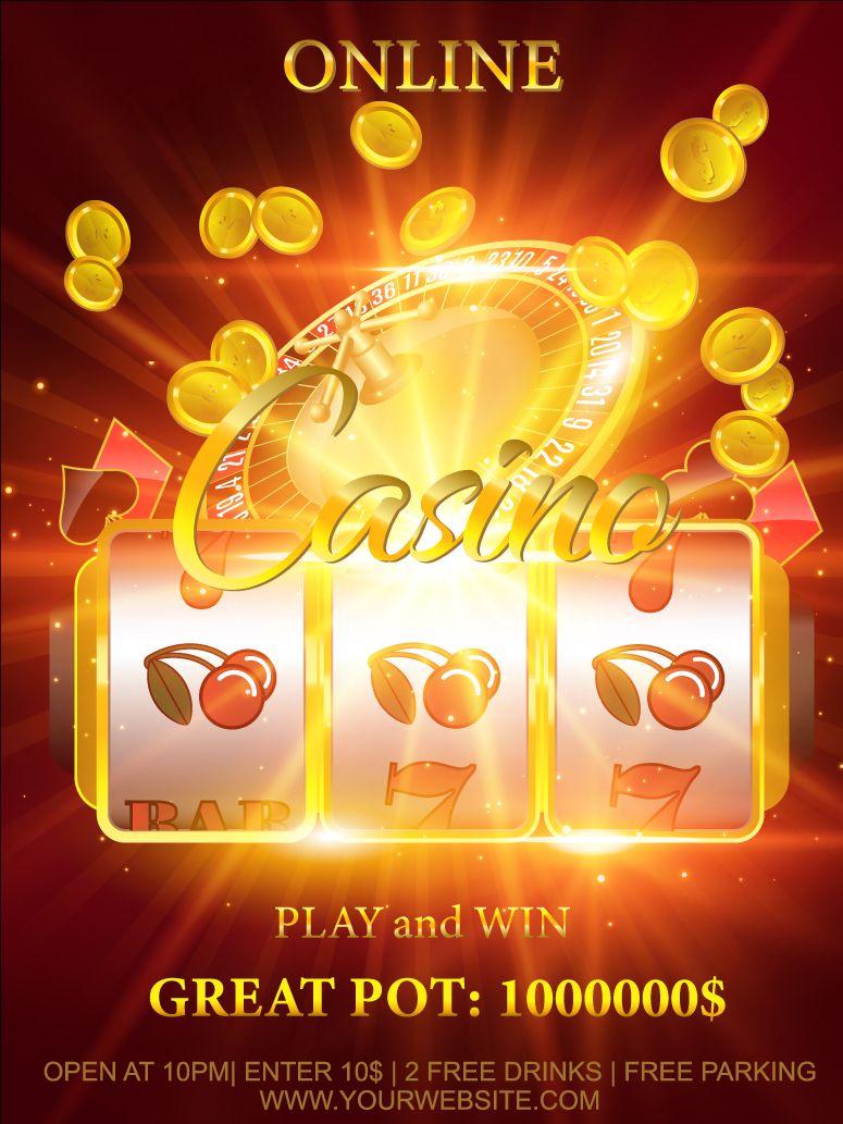 Statistik online casino cherry 602730