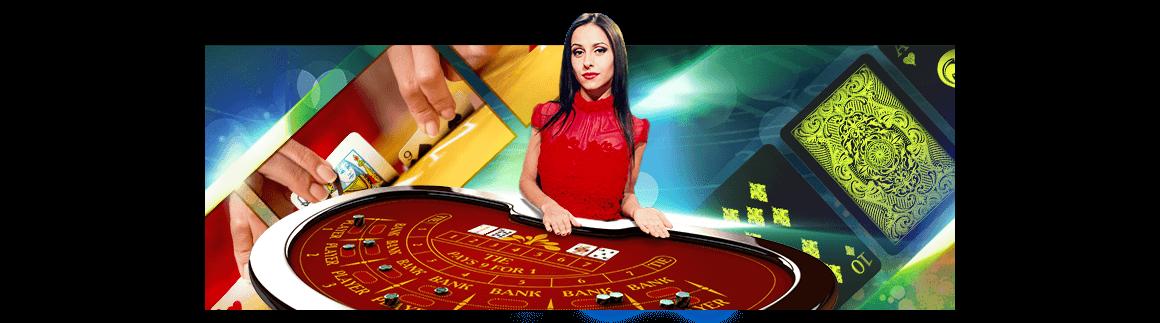 Casino för mobila 632587