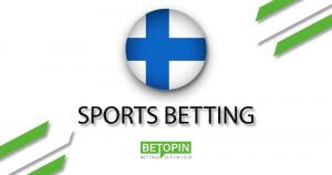Svenska online casino 417911