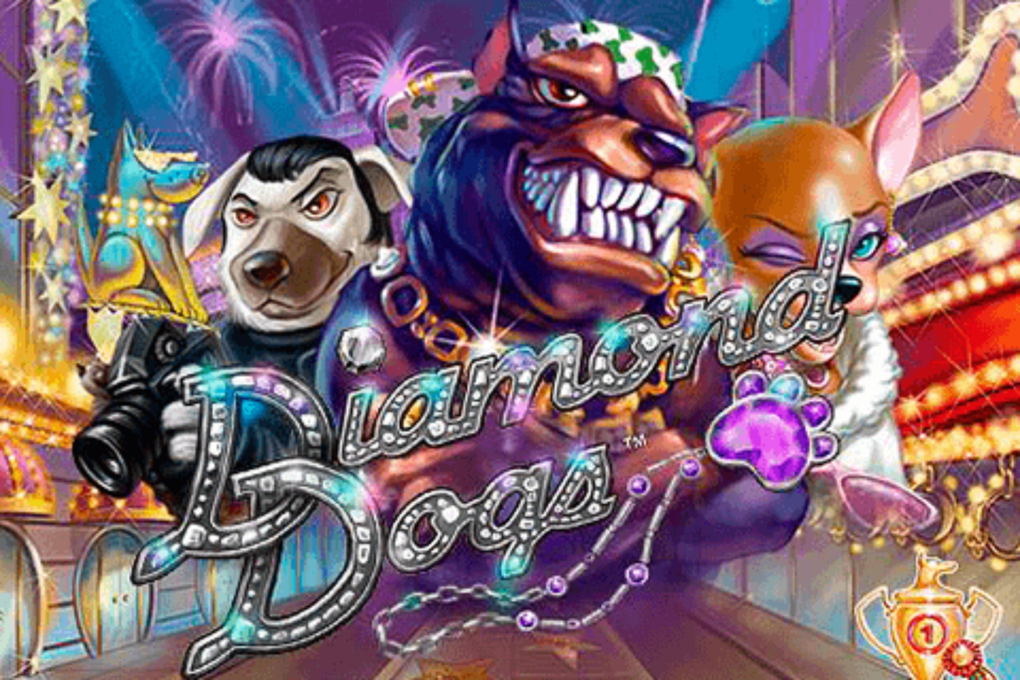 Poker download 597086