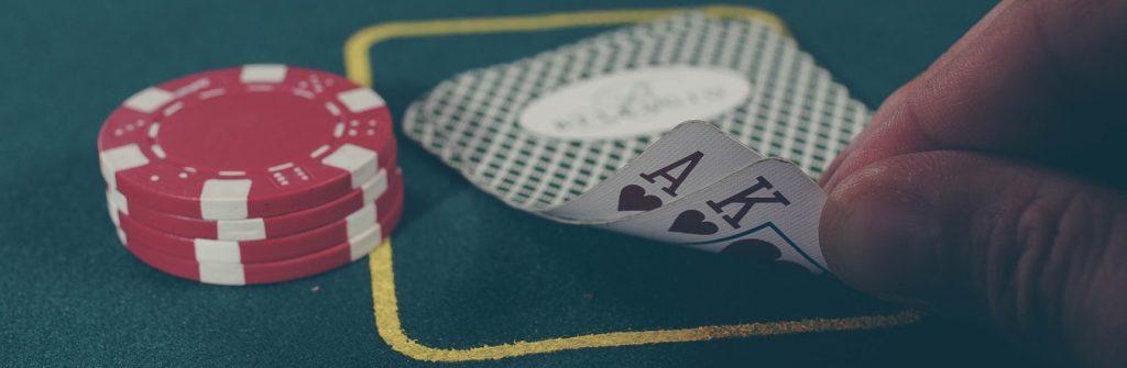 Online casino 524283