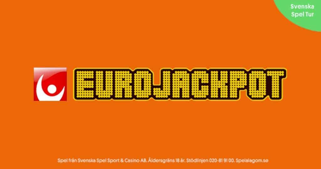 Topptips svenska spel jackpott 464583