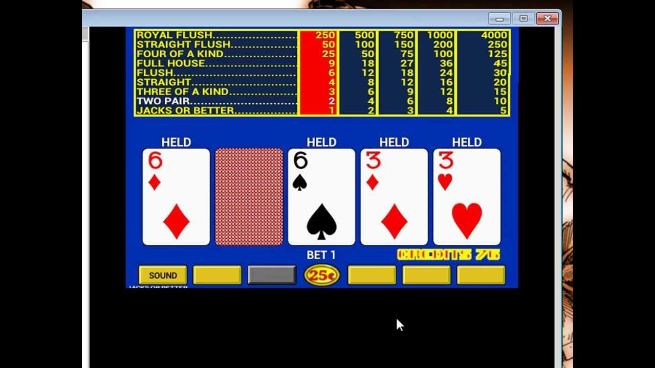 Casino kontakt spelvariationer 608034