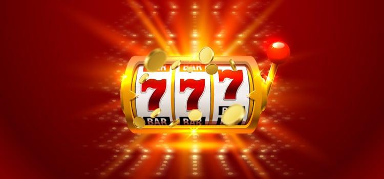 Bäst storspelare bonusar 352074