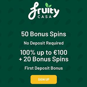 Storspelare uttag fungerar casinobonus 608839