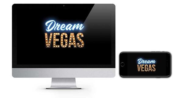 Best slots casino online 401188
