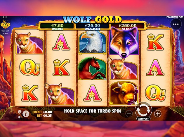 Roulette payout casino 362861